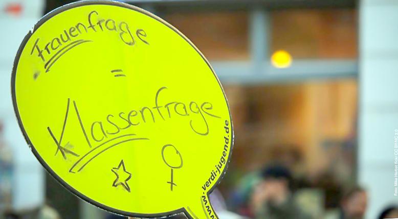 Die Zumutungen der Klasse. Vielfältige Identitäten und sozialistische Klassenpolitik.