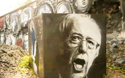 Was wir vom linken Populismus lernen können