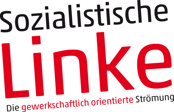 Resolution der MV vom 14.7.2019: Kein Weiter So – DIE LINKE braucht Zusammenhalt und eine Strategiedebatte!